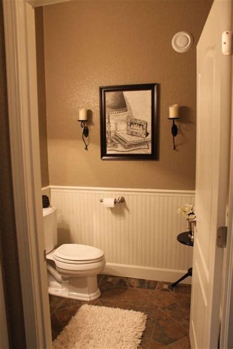 half bathroom paint ideas best 25 tan walls ideas on pinterest tan bedroom