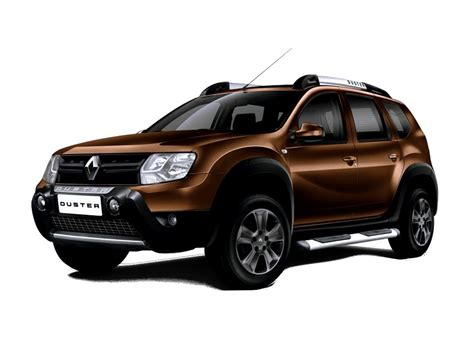 renault duster 2017 renault duster 2017 www pixshark com images galleries