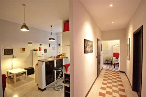 Roma Kitchens Reviews by Kitchen B B Rome Italy Updated 2017 Reviews
