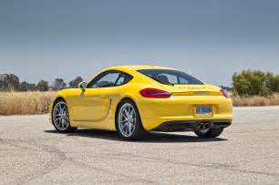 Porsche Cayman Safety Rating 2014 Porsche Cayman Safety Review And Crash Test Ratings