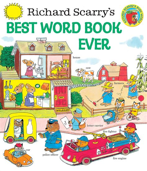 between worlds my as a kid books the 10 best esl books that ll inspire beginners to