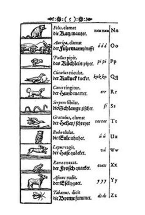 Werkstatt Synonym by The World S Catalog Of Ideas