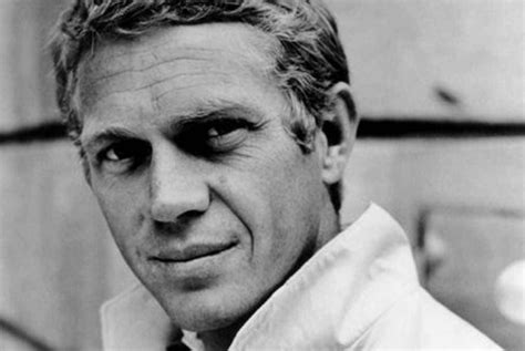 steve mcqueen the life and legend of a hollywood icon actor steve mcqueen died with billy graham s bible in his