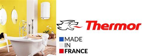 Terbaik Elemen Pemanas Air 1000w Water Heater Merk Intra thermor water heater terbaik dari perancis
