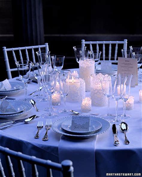 diy centerpieces martha stewart diy wedding candle centerpieces wedding decorations