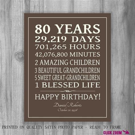 Best  Ee  Ideas Ee  Th  Ee  Birthday Ee   Gifts On Pinterest