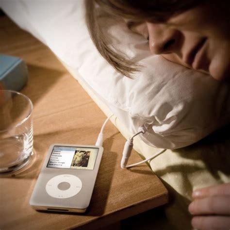 cuscino musicale cuscino musicale troppotogo