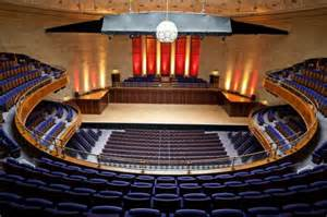 Massey Hall Floor Plan news amp photo diary the films of florian habicht