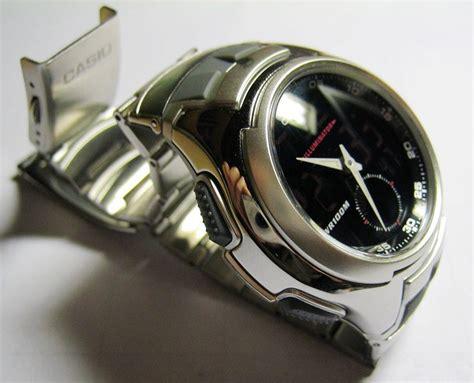 Jam Tangan Casio Aq 160 Original jual casio aq 160 baru jam tangan terbaru murah lengkap