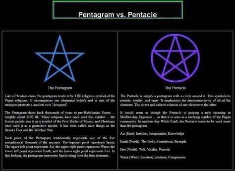 doodle exhausted pentagram pentagram vs pentacle pentacles pentagrams