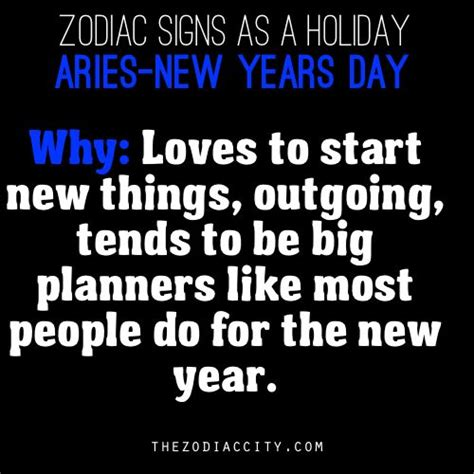 new year horoscope for aries 12 best images about zodiac signs as a on