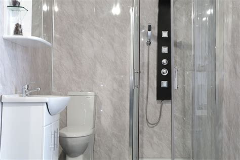bathroom wall plastic panelling pvc wall panels homefit ni