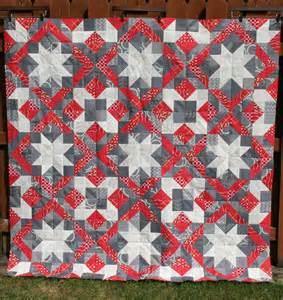 Best Quilts Quilt Top And Block Pattern Melintheattic