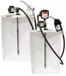 Automatic Nozzle Spbu 3 4 Spbu distributor produk produk untuk industri merk gespasa