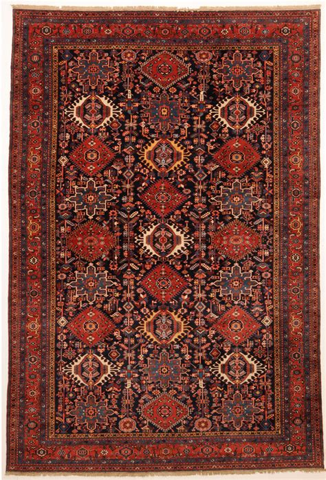 reaction management partner hit therapy hit patterns manual volume 1 books tips for evaluating antique rugs