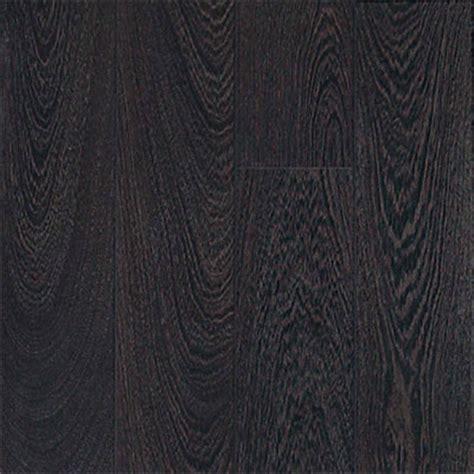 laminate flooring armstrong black forest laminate flooring