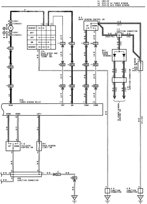 240z tach wiring diagram 260z wiring diagram wiring