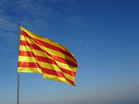 salidas fin de semana catalu a plaza catalu 241 a barcelona el punto de encuentro mercedes