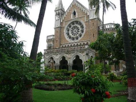 Mba Llm In India by Mumbai Llm Entrance 2016 Llm Courses