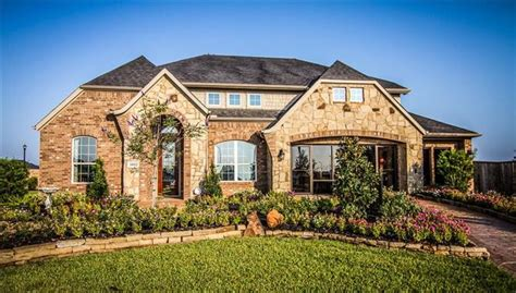 beazer homes keller williams northeast houston