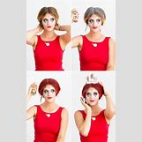 Queen Of Hearts Makeup For Kids | 600 x 957 jpeg 75kB