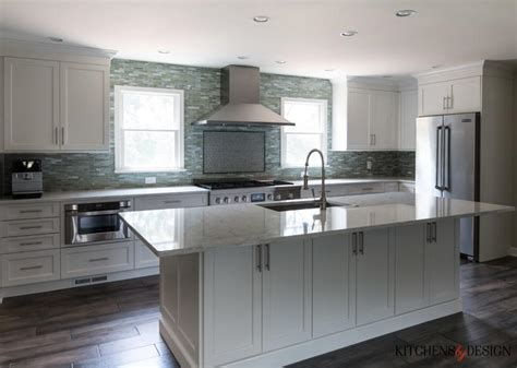 bright kitchen remodel kitchens by design