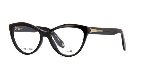 givenchy glasses frames costco 6am mall