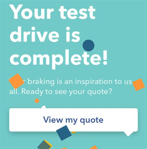 category allstate drivewise   root car insurance