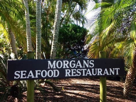 morgans seafood redcliffe morgans seafood restaurant brisbane