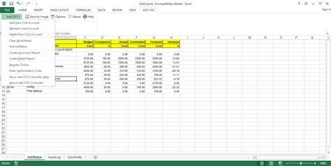 payroll spreadsheet template spreadsheet templates for