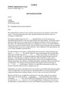 Polite Rejection Letter To Vendor Vendor Rejection Letter Sle Book Covers