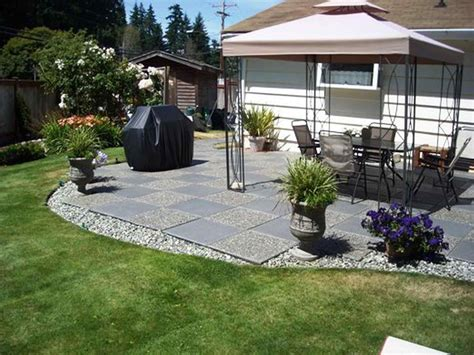landscape design pictures front of house entrance landscape landscape design toronto outstanding small garden in best