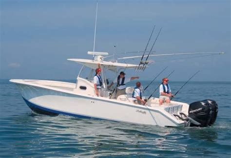 palmetto boat center hours 2007 palmetto 33 power boat for sale www yachtworld