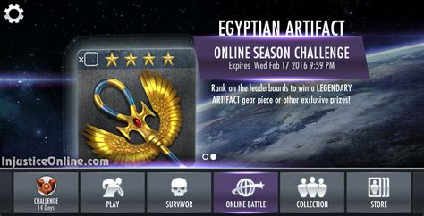 injustice gods among us new challenge current and next challenges injustice mobile injustice