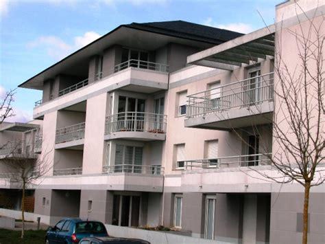 Cabinet Lutz Angers by Cabinet Lutz Services En Immobilier 187 Le Parc Des