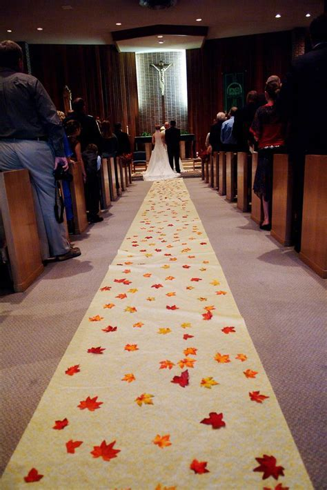 Cheap Wedding Decorations   Fall wedding decorations and
