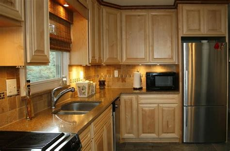 redesigning a small kitchen kitchen redesign photo