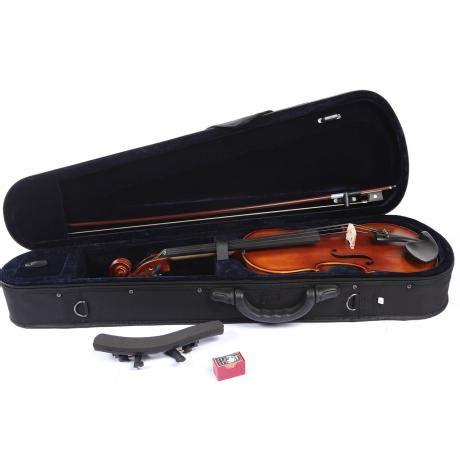 Violin Set violin sets