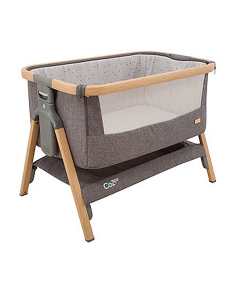 Uk Cribs by Baby Cribs Rocking Swinging Bedside Nursery Cribs Mothercare Uk