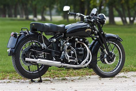 most beautiful motorcycles ever made