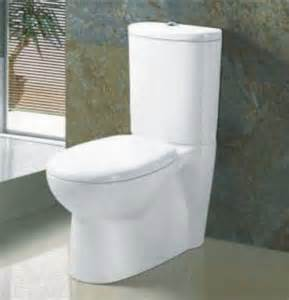 sanitary fittings wc sanitary fitting design for luxury