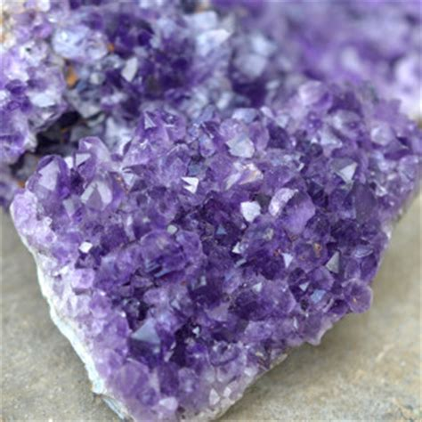 Amethyst Recovery Detox by Crystals For Addiction Use Healing Stones For Addiction