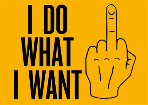What Want i do what i want t shirt tshirtlegend