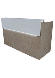 Buy Reception Desks Counters In Sydney Ideal Furniture Reception Desks Sydney
