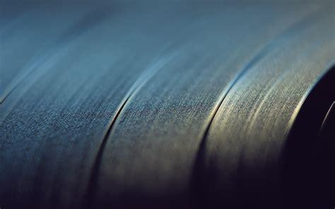 Wallpaper Vinyl 1 vinyl up wallpaper 1034417