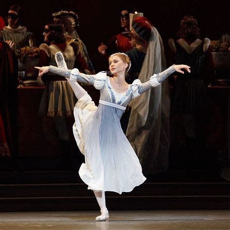romeo and juliet ballet themes 17 best images about dance costumes on pinterest group