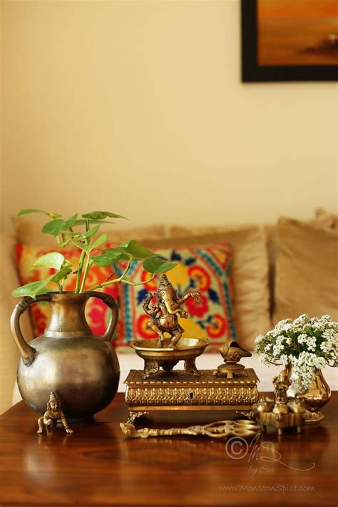 ethnic home decor 682 best ethnic indian home decor images on pinterest