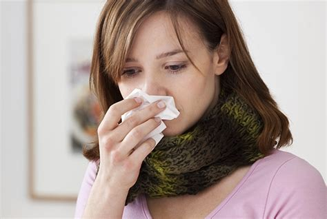 stuffy nose 7 remedies for stuffy nose find home remedy supplements