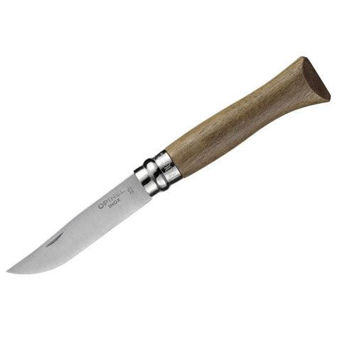 Opinel Kitchen Knives Uk Opinel Kitchen Knives Uk 28 Images Opinel Kitchen Knives Uk 28 Images Opinel Retro Opinel