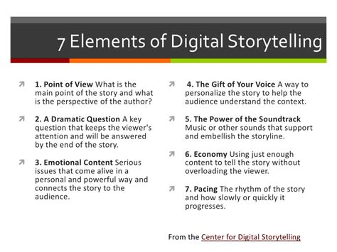 storytelling in the of the digital narrative studies in gaming books digital narrative techniques let the